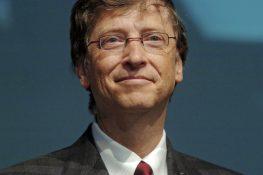 Bitcoin es bueno para Elon Musk, pero puede que no lo sea para todos los inversores, dice Bill Gates