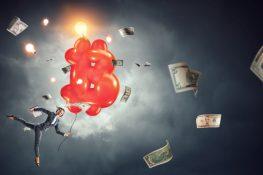 """Bitcoin puede ser utilizado por inversores corporativos para gestionar el """"impacto de la inflación monetaria"""" - MicroStrategy"""
