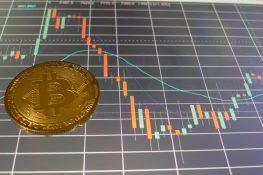 Bitcoin se recupera a medida que Tether FUD se borra y el cuadrado revela una compra de $ 170 millones, pero la tendencia bajista de BTC no ha terminado