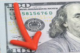 """El Banco de la Reserva Federal ve días de interrupción en todo el país después de que la Secretaría del Tesoro diga que Bitcoin es """"extremadamente ineficiente"""""""