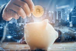El CEO de MicroStrategy dice que la empresa de software está considerando la financiación de acciones o deudas para comprar más bitcoins