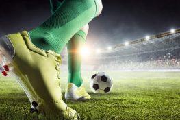 El punto de referencia de la empresa de capital de riesgo inyectará $ 50 millones en la plataforma de fútbol de fantasía basada en Ethereum Sorare