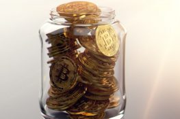 El suministro ilíquido de Bitcoin continúa creciendo: lo que esto significa