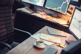 Guía de comercio de Bitcoin: pasos importantes para principiantes