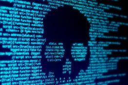 Las transacciones de blockchain afirman niveles sospechosos de interconexión RaaS