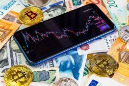 Los mejores consejos para los nuevos inversores de Bitcoin