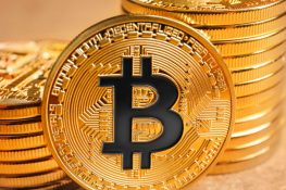 MicroStrategy obtiene otros $ 1 mil millones en Bitcoin