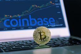 Se espera que Coinbase se haga pública a través de una cotización directa en Nasdaq a medida que la SEC publica la declaración de registro