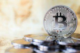 Solo el 5% de los ejecutivos financieros quieren invertir en Bitcoin en 2021, según una encuesta