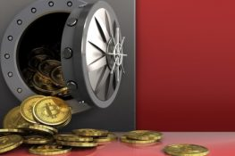 Square invierte otros $ 170 millones en Bitcoin mientras la ola de apoyo institucional inunda las criptomonedas