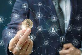 El inversor multimillonario Howard Marks cambia de opinión sobre Bitcoin a medida que aumenta la demanda de criptomonedas