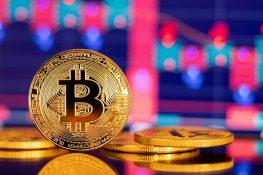 Satoshi Nakamoto será la persona más rica del mundo si Bitcoin alcanza los $ 181,00