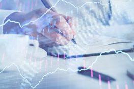 5 factores detrás del aumento de precios de Chiliz (CHZ)