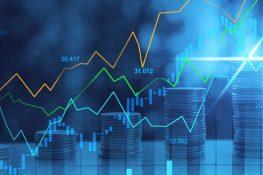 Análisis de precios de Binance Coin (BNB) y Monero (XMR) - 11 de marzo de 2021