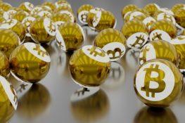 Bitcoin apunta a $ 60,000 según la formación de un patrón inverso de cabeza y hombros