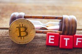 Brasil se convierte en el primer país latinoamericano en obtener su primer ETF de Bitcoin