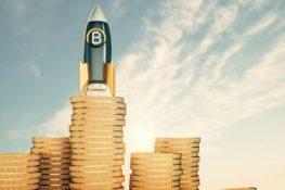 Crypto permite que cualquiera invierta en empresas en etapa inicial que anteriormente solo estaban destinadas a los ricos, dice el analista de Bitcoin