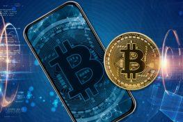 El CEO de Diginex predice que Bitcoin alcanzará los $ 175,000 para fin de año debido al impacto del estímulo COVID-19
