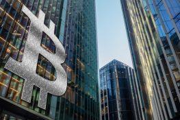 El CEO de MicroStrategy, Michael Saylor, dice que Bitcoin es una idea cuyo momento ha llegado