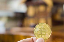 El aumento colosal en la liquidez de los hogares de EE. UU. Podría impulsar a Bitcoin más hacia arriba, dice el cofundador de 10T Holdings