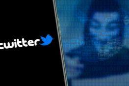El estafador adolescente de Bitcoin detrás del hack masivo de Twitter en 2020 es condenado a 3 años de prisión