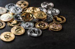 Exchange Cboe, con sede en Chicago, trabajará en ofertas de criptomonedas a medida que la demanda sigue aumentando