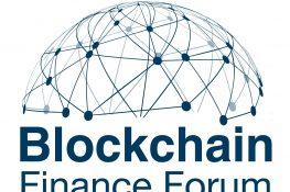 Foro de Finanzas Blockchain: Europa 2021