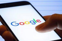 Google Finance empuja a las criptomonedas más a la corriente principal con pestañas Bitcoin, ETH y LTC