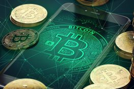La aplicación de belleza china Meitu compra $ 40 millones en Bitcoin y Ethereum