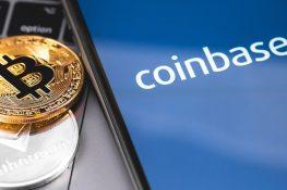 La declaración de registro de Coinbase con la SEC revela qué podría hacer que los precios de Bitcoin y Ethereum caigan