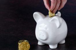 La empresa de pensiones israelí genera enormes ganancias de una inversión de $ 100 millones en Bitcoin
