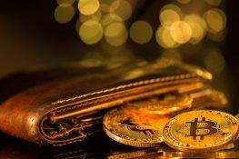 La mayoría de los estadounidenses planean usar cheques de estímulo de $ 1,400 para invertir en Bitcoin y acciones - Encuesta Mizuho