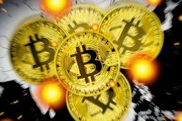 La salida de Bitcoin de los intercambios sigue siendo intensa a pesar de la inminente corrección, dice Crypto Trader