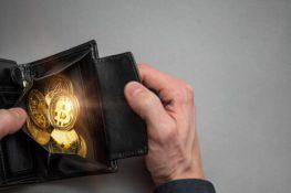 Las direcciones de Bitcoin enviadas a los intercambios registran un mínimo mensual cuando BTC alcanza un máximo de 17 días