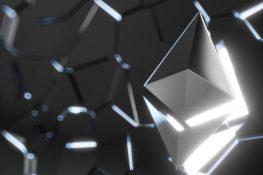 Los depósitos totales de éter en Ethereum 2.0 alcanzan un nuevo ATH a medida que aumenta el interés en el modelo de prueba de participación