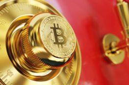Los gobiernos están considerando dar la bienvenida a las inversiones en Bitcoin, revela el CEO de NYDIG