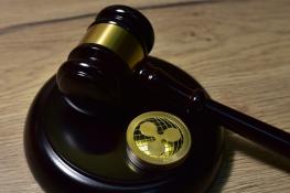 Los intercambios de criptomonedas no infringen las leyes de valores al incluir a XRP, implica un abogado de la SEC