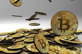 MicroStrategy obtiene 205 bitcoins adicionales por $ 10 millones