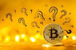 Qué esperar ya que las opciones de Bitcoin por valor de $ 6 mil millones expirarán este viernes