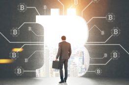 SkyBridge Capital de Scaramucci se aplica al ETF de Bitcoin ya que el sentimiento institucional sigue siendo optimista para BTC