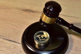 Ripple obtiene acceso a documentos internos de la SEC sobre Bitcoin, Ether y otras criptomonedas