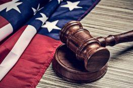 El tribunal rechaza la solicitud de la SEC para acceder a los registros financieros privados de los ejecutivos de Ripple