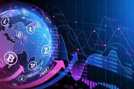 Tecnología NetCents para facilitar inversiones DeFi en su plataforma