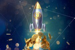 Galaxy Digital llama a Coinbase y enumera un 'Momento de Netscape para Crypto' a medida que los activos digitales aumentan a nuevos ATH