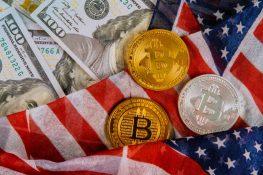 La Cámara de Representantes de los Estados Unidos creará un grupo de trabajo sobre cripto que se unirá a los miembros de la SEC y la CFTC