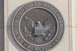 La SEC rechaza el argumento de falta de notificación justa de Ripple