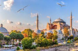 El gobierno de Turquía considera introducir nuevas regulaciones después del colapso de dos intercambios de cifrado