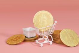 $ 3.6 mil millones en opciones de Bitcoin vencerán hoy