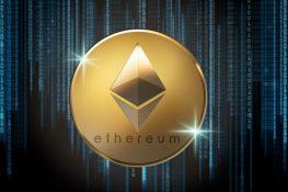 Análisis de precios de Ethereum (ETH) - 9 de abril de 2121