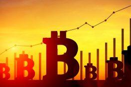 Bitcoin a $ 64,000 es increíble, pero es solo el comienzo, dice Market Analyst